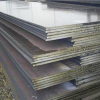 供应SA516Gr70钢板美标压力容器板