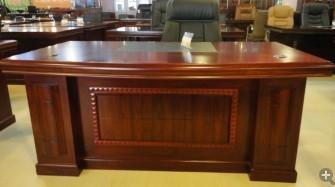 天津办公家具出售 板式办公桌批发