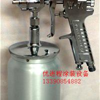 供应岩田喷枪W71 岩田手动喷枪W71批发价格