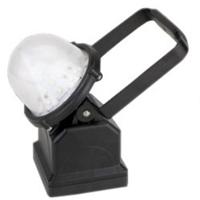 供应【GAD319】轻便装卸灯LED灯具