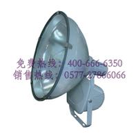 海洋王的GT9401防震型投光灯(70-1000W)