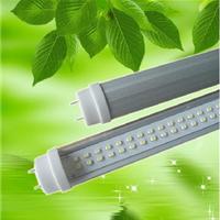 供应节能led声控日光灯