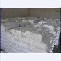 供应北京可再分散乳胶粉 乳胶粉价格