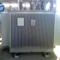 电站常用的S11-200kva电力变压器