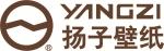 中国扬子集团滁州扬子新材料科技有限公司