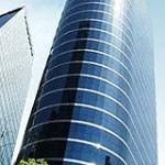 上海美国海德能膜有限公司