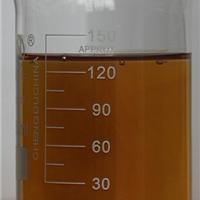 供应密封橡胶条专用油
