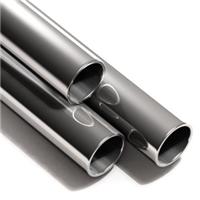 供应昆明耐酸304不锈钢卫生管价格汇总表