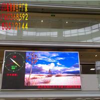 供应潮安县工厂户外广告led公司