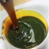 供应伊朗芳烃油 芳烃橡胶油