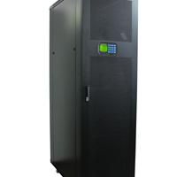 供应智能恒温恒湿服务器机柜郑州河南