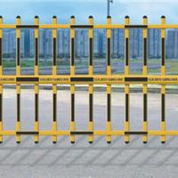 供应兰州道闸/停车场管理系统优质供应商