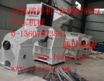 河南省通世机械设备有限公司