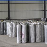 供应高压配电室35KV12mm绿色绝缘橡胶垫