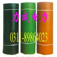 省电力公司指定专用高压绝缘橡胶垫生产厂家