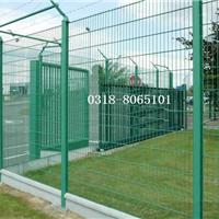框架养殖护栏网 别墅护栏网 生态园护栏网