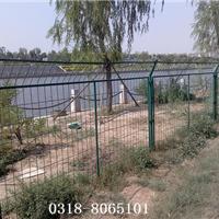 河北码头围栏网供应商 车间围栏网 围栏网