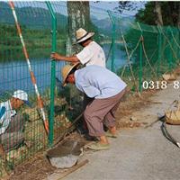 河岸围墙网 水坝围墙网 水库围墙网 价格