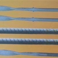 左旋螺纹钢 银川/乌海 明亮锚杆厂