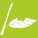 郑州绿馨园装饰材料有限公司
