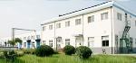 安平县中衡建筑装修材料有限公司
