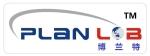 博兰特苏州实验室工程有限公司