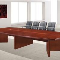 天津办公家具制造厂优惠定做会议桌,屏风工位,办公沙发系列