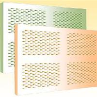 供应吸水箱面板/真空箱面板/吸水率低无毒