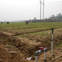 洛阳哪里有农田瓜果滴灌用PVC-U给水管