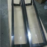 供应回字型拉手,高功率焊接