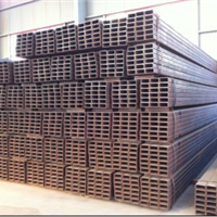 胜芳专用农具中厚壁方管实体厂家经销价格首选霸州龙发实业