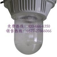 供应海洋王GF9150防眩泛光灯