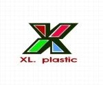 深圳辛乐塑胶材料有限公司