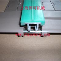 供应T型垫轨,双道垫轨,铝型材垫轨