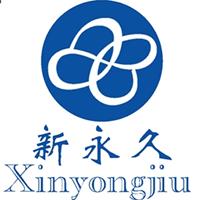 河北新永久防水防腐工程开发有限公司