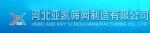 河北亚凯筛网制造有限公司
