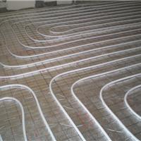 批发山东地板采暖钢丝网-地暖钢丝网供应