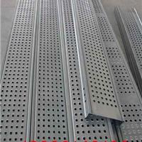 标准规格 重量 体积的钢跳板供货方式
