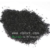 金华活性炭-金华活性炭价格-金华活性炭厂家