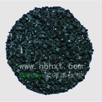 杭州活性炭-杭州活性炭厂家-杭州活性炭