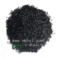 温州活性炭-温州活性炭供应-温州活性炭厂家