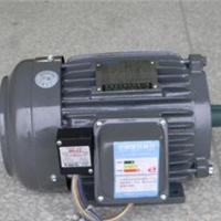 供应电磁离合器及刹车器