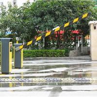 甘肃兰州哪里有道闸停车场管理系统质量保证