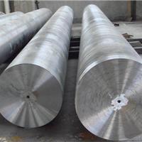 供应7075,7475,7050超硬铝板,铝棒