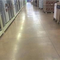 供应无锡混凝土密封固化剂地坪  砂浆地坪