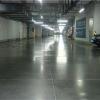 供应无锡混凝土密封固化剂地坪  水性地坪