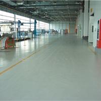 供应太仓混凝土液态硬化剂地坪  水性地坪
