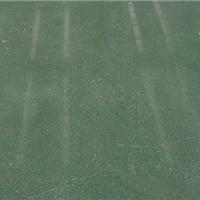 供应无锡混凝土密封固化地坪施工