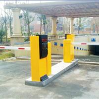 供应敦煌道闸/停车场管理系统质量保证