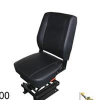供应汽车座椅表条焊接机